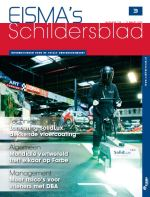 Eisma's Schildersblad 3/2016