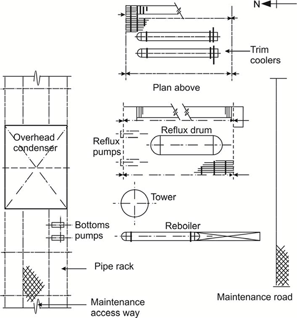 Piping Layout By Roger Hunt Download Wiring Diagram
