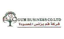 Gum Business Co Ltd.