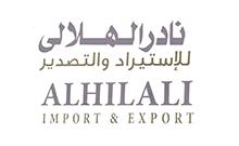 Alhilali