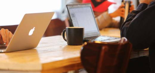 portatiles-cafe-web