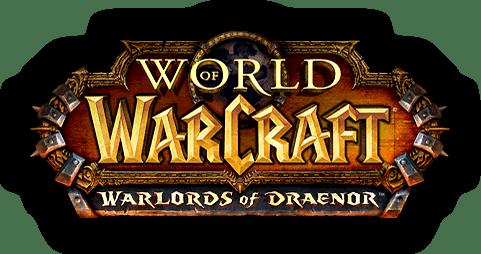 WarlordsofDraenor