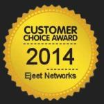 customerchoice
