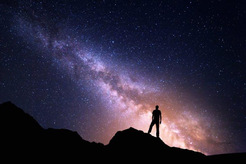Hd Fall Pictures Wallpaper 50 Ejemplos De Galaxias