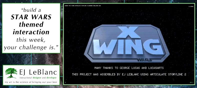 ej-blog-post-tldr-star-wars-challenge-featured_image