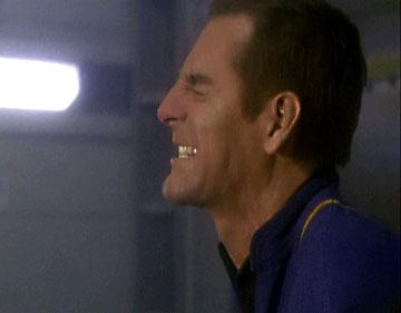 Falling Down Wallpaper Quot Star Trek Enterprise Quot P 2