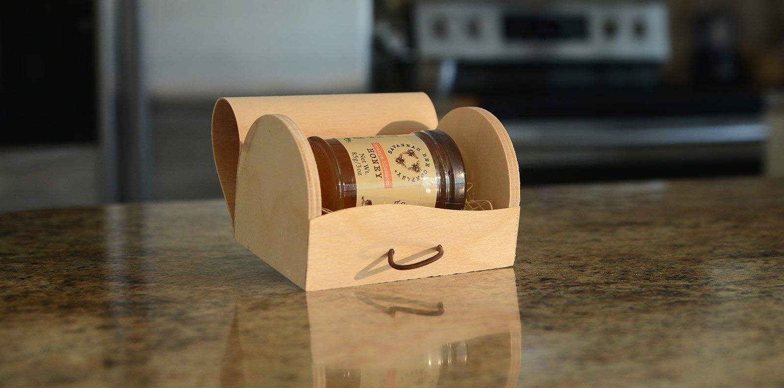 Wooden Wine Boxes Custom Wood Gift Boxes Ekan Concepts
