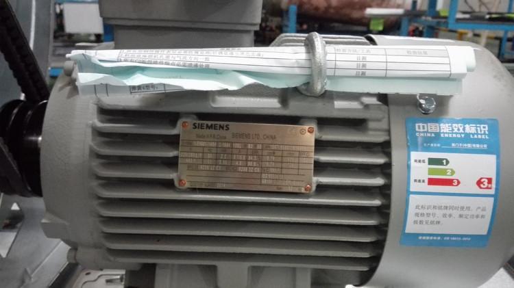 Kruger Ventilation Industries Kruger Kdd Series Didw