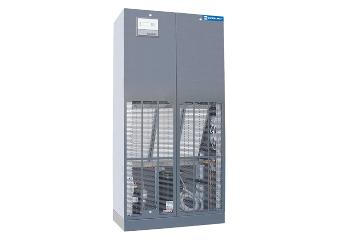 Environmental Refrigerant Close Control Air Conditioning Units 143KW