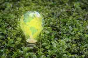 Green_innovation