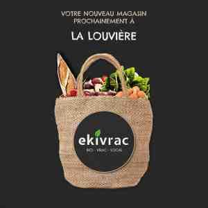 FB_Ekivrac_La Louvière ouverture