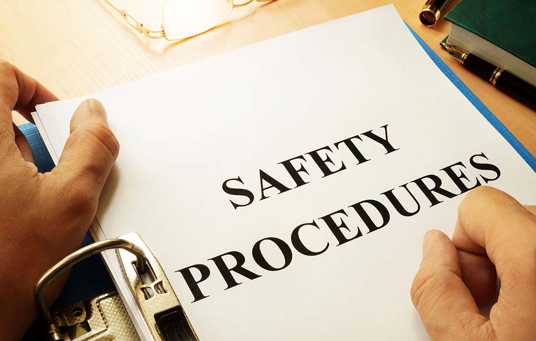 How Well Are You Communicating Your Safety Program To Your Employees