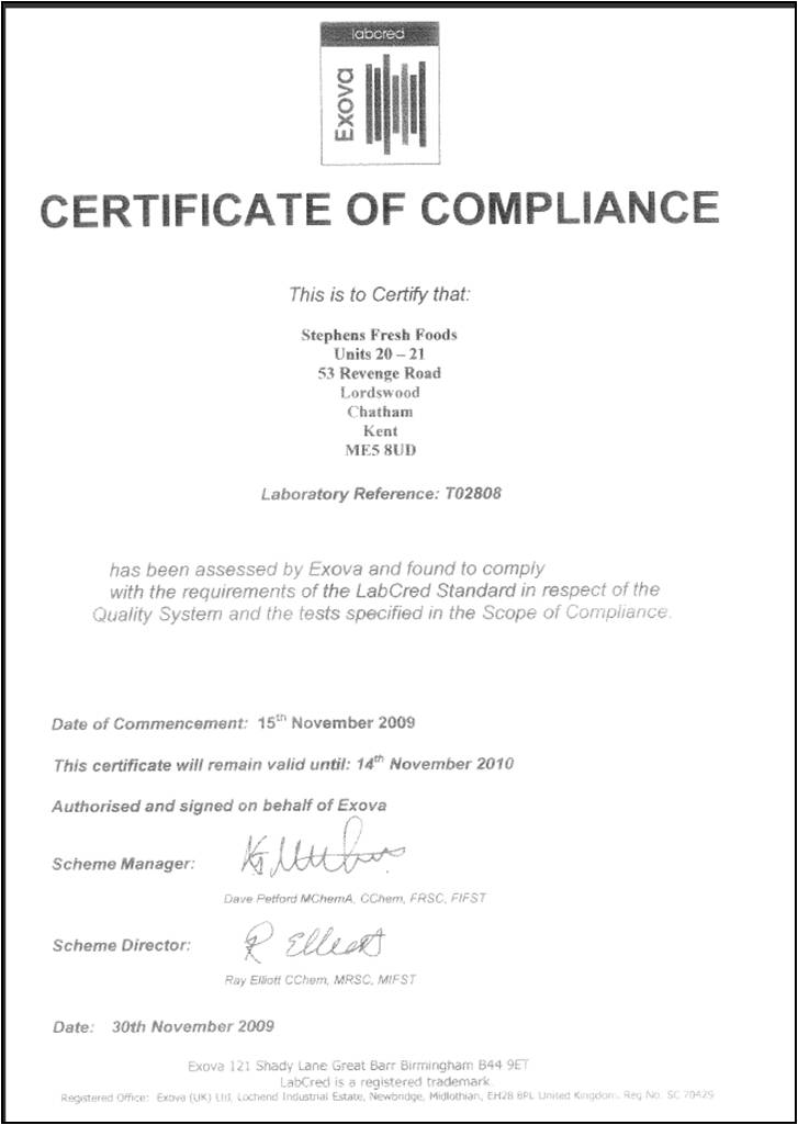 Certificate of conformity template uk images certificate design certificate of conformity template uk choice image certificate certificate of compliance template free gallery certificate certificate yadclub Image collections