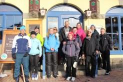 Impressionen aus dem Harz - 10