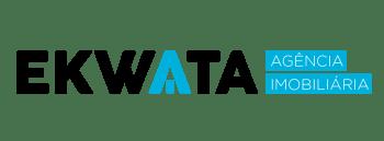 EKWATA logo