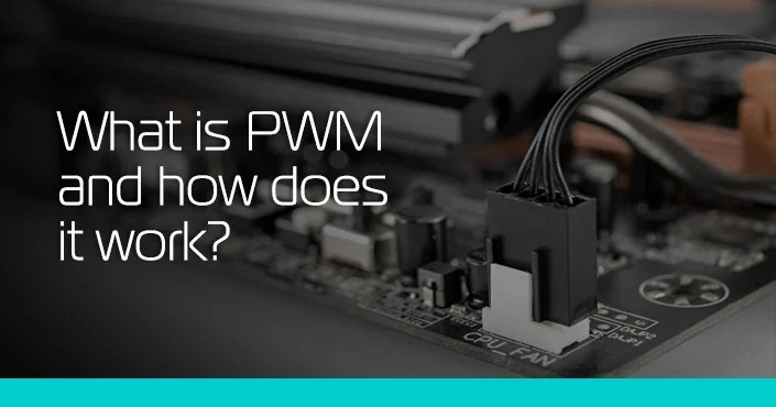 What is PWM and how does it work? - ekwb