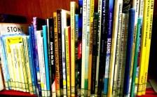 霊能者がアクセスするあなたの『自分図書館』とは? PART.2