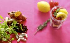 生食&サプリメントで、人生が変わる肝臓&胆嚢デトックス①