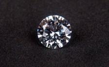 「タンザナイト」「マスグラバイト」等、ダイヤモンドよりも稀少な石が持つパワーとは?