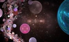 天文学より貪欲に星を取り入れる星占術<br>「マイナーな星々がもたらす力」
