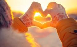 幸せタイムリー ~幸運を引き寄せ運勢を好転させる方法 運を強化し、願いを叶えるキーポイント PART.61