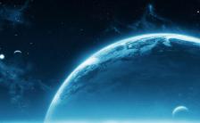 宇宙は実在しないという最新物理学はアーユルヴェーダに近づいたか