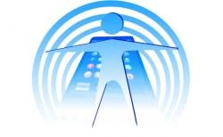 残留電磁波<br>〜食物を電子レンジ加熱した時の危険性は?