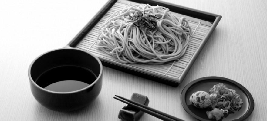 日本の粋とおもてなし 海外からの旅行者が蕎麦アレルギーをチェックできるアイテムが登場!