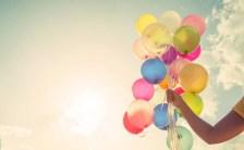 生まれてきた目的を知って 幸せに包まれる方法!
