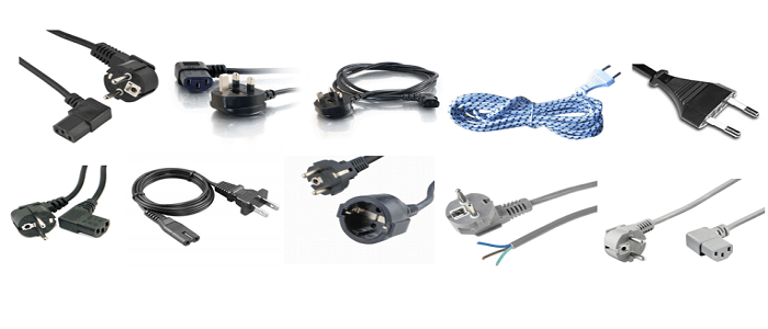 wiring harness manufacturing company