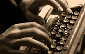 Jan Thomas Mora Rujano dictará taller de dramaturgia en Caracas