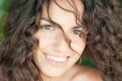 OPT lucruri pe care trebuie să le ştii despre dinţii strâmbi şi aparatul dentar