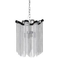 Spiral Floor Lamp  Elaine Cunningham