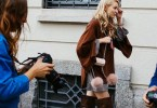 el attelier_lampshading_tendencia de moda_3