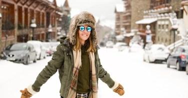 el-attelier-tendencias-pre-ski