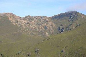 Imagen de la Reserva de la Biosfera de Áncares Leoneses