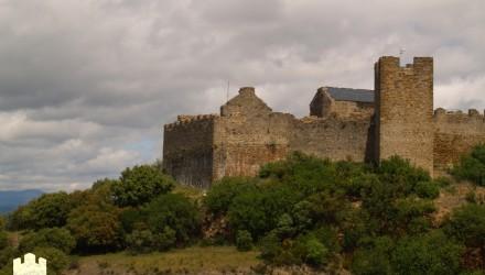 Al anochecer se celebra el asalto al Castillo