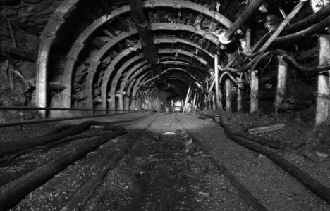 Las empresas mineras que no sean rentables deberán cerrar en 2019