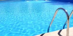 Las piscinas municipales permanecerán abiertas hasta el 31 de agosto