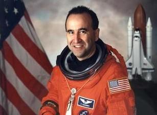La-historia-del-astronauta-desconocido_image_380