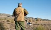 La Junta publica el calendario de caza