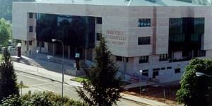 biblioteca_al