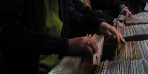 Feria del disco 2009 046
