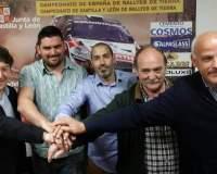 prcion-Rally-de-Tierra-del-Bierzo-1