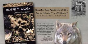 PRESENTACION LIBRO (1)