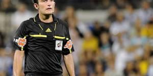 damaso-arcediano-monescillo-arbitro-liga-adelante-004