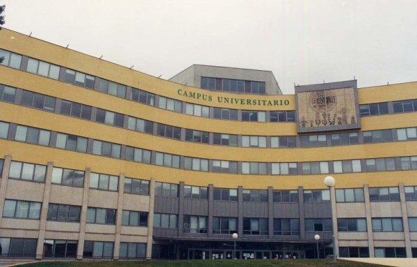 La ULE pedirá tres nuevas titulaciones a la Junta para el Bierzo
