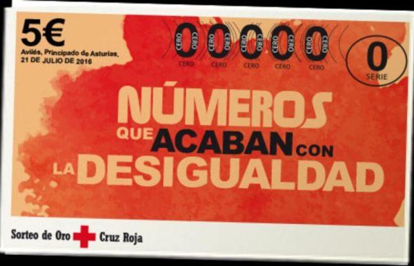 imagen-promocional-del-sorteo-del-oro-cruz-roja-2016-1468854306444