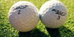 golf-ball-1480599_1920