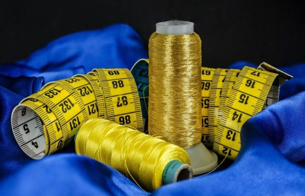 sewing-1229711_1280